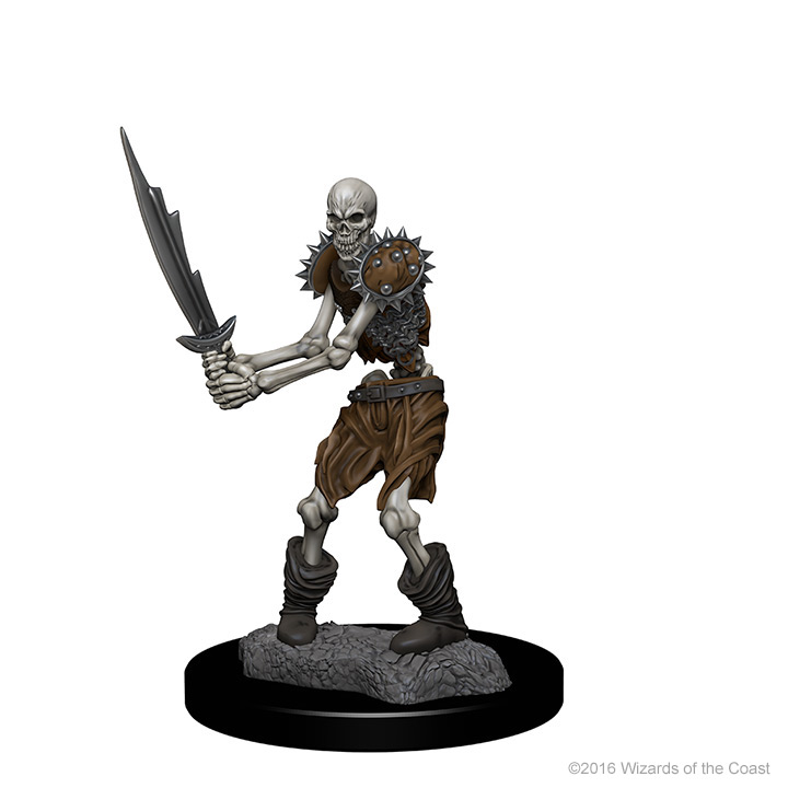 Obsessed image within d&d printable minis