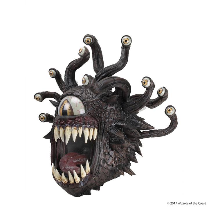 Dungeons & Dragons Beholder Trophy | WizKids