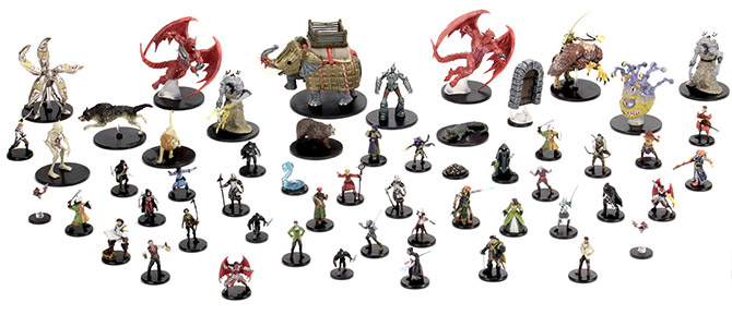 dungeons and dragons dragon heist pdf