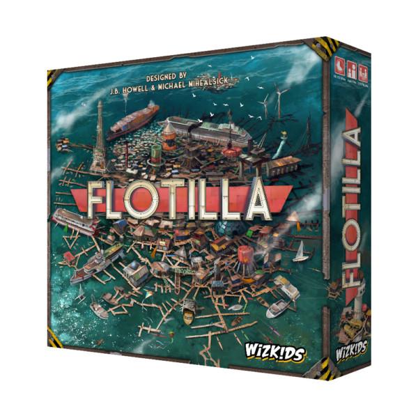 https://wizkids.com/wp-content/uploads/2019/03/flotilla-frontmock-616035-YKuM99Ws-600x600.jpg