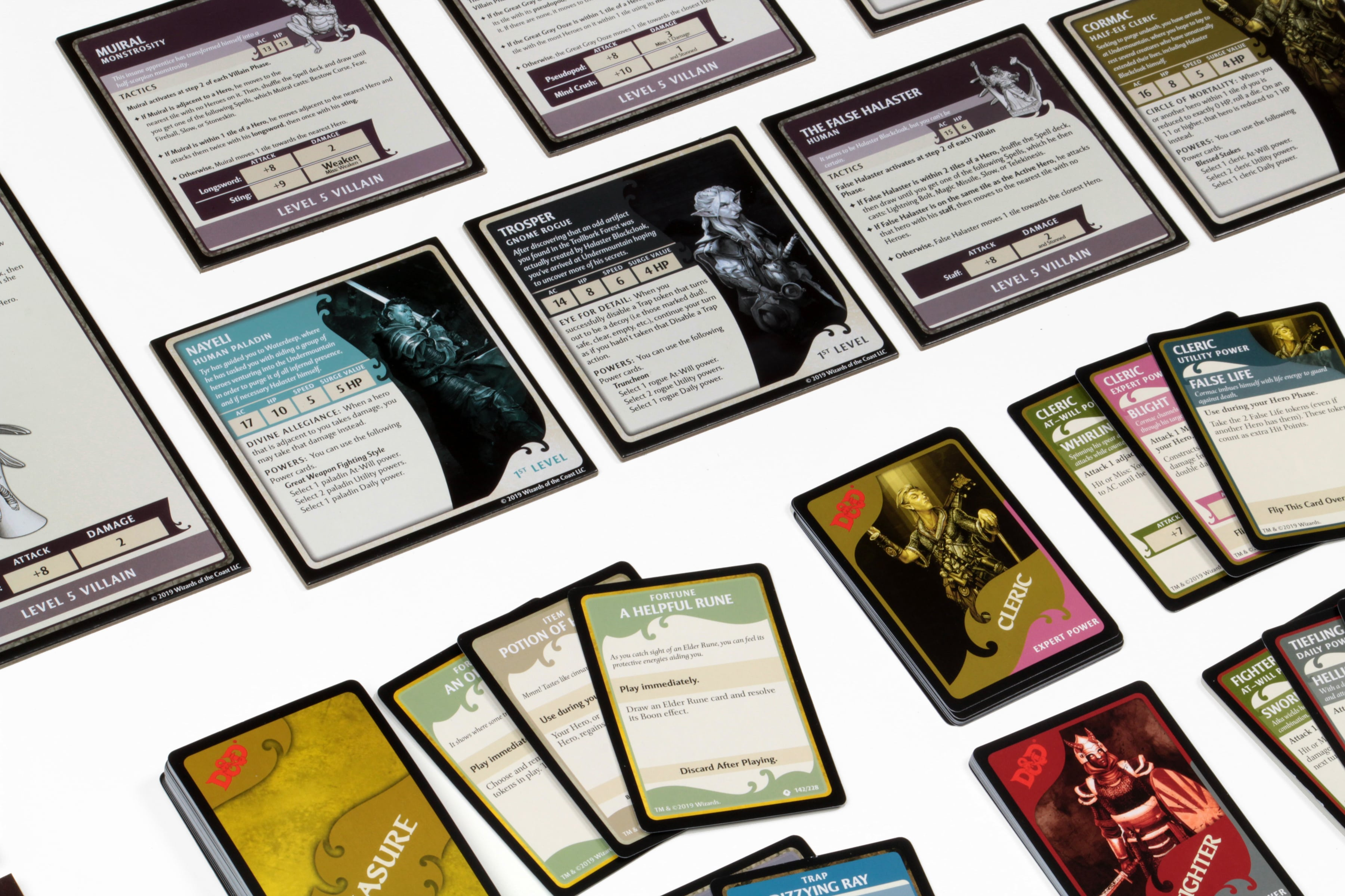 22+ Mad Mage Board Game Gif