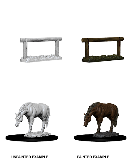 73862-horsehitchpost-493132-ADWiHJ13.png