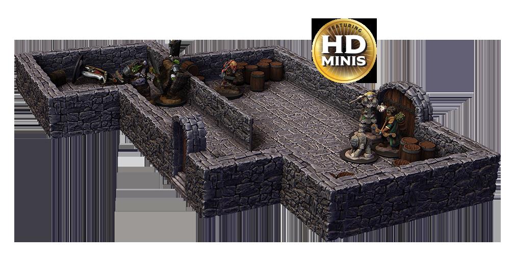 warlocktiles-dungeon01b-840262-cyghjf032