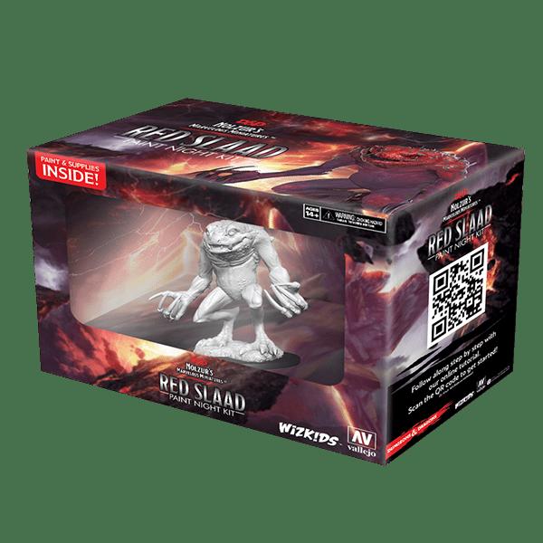 paintntake-redslaad-mock-386112-5ZNAUxsp