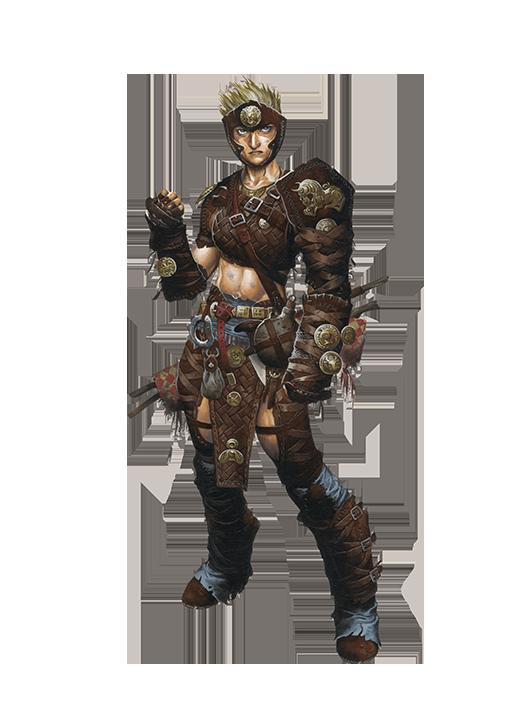 pathfinder battles iconic heroes set 5 wizkids